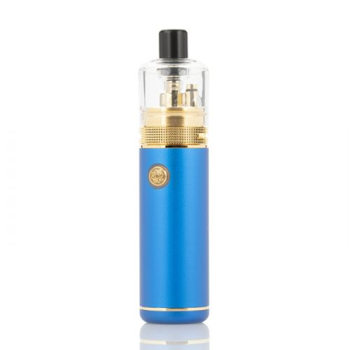 DotStick Starter Kit by Dotmod