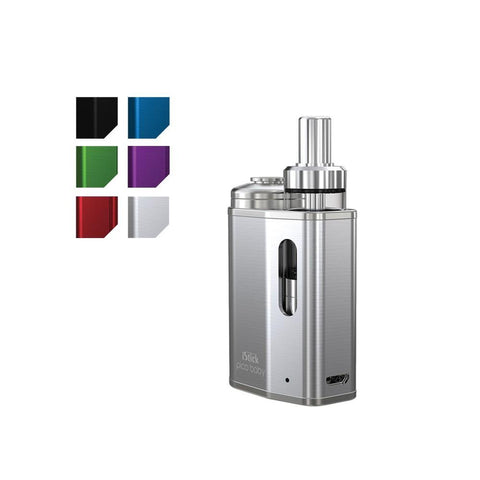Istick Pico Baby Kit by Eleaf