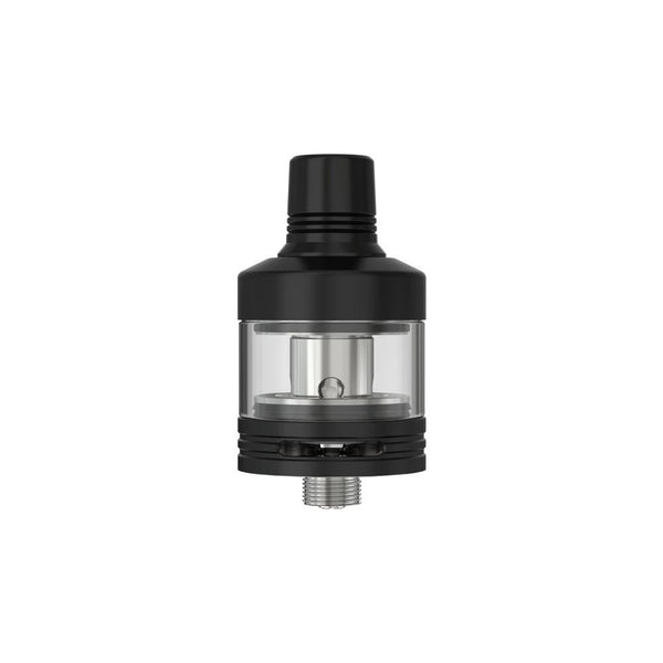 Exceed D22 Tank by Joyetech