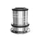 Falcon 2 Sector Mesh 0.14ohm Replacement Coil