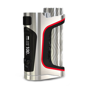 Eleaf iStick Pico S Mod by Eleaf