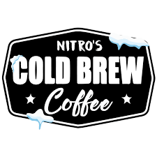 Nitros Cold Brew 100ml Short Fill (Free Nic Shots Included)