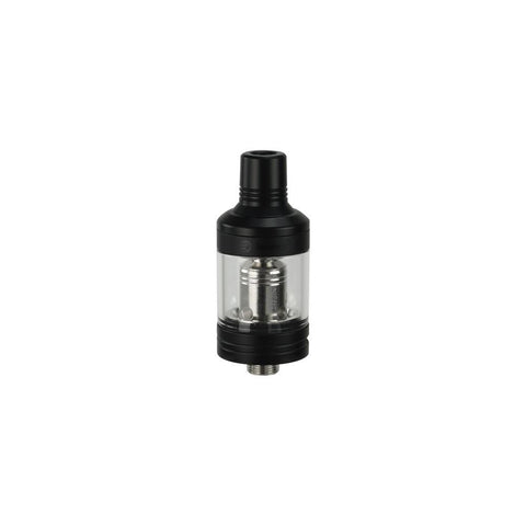 Exceed D19 Tank by Joyetech