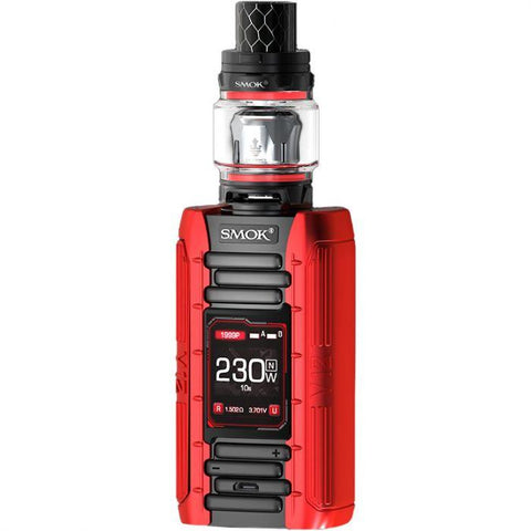 E-Priv Kit by Smok