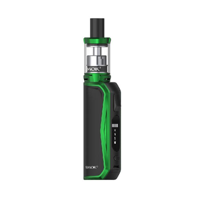 Priv N19 Kit by Smok