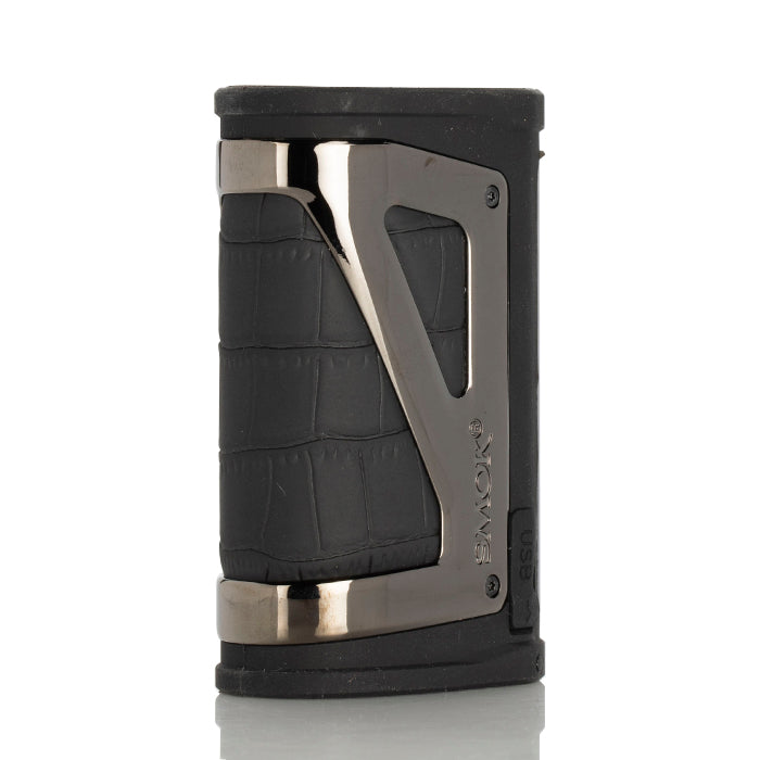 Scar-18 230w Mod Only by Smok