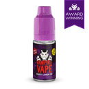 Sweet Lemon Pie 10ml by Vampire Vape