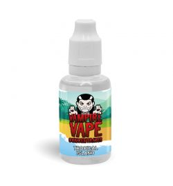 Concentrate Flavours  30ml by Vampire