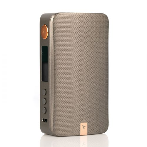 Vaporesso GEN S Box Mod Only - Twin Cell 220w
