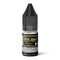 Boulevard 10ml Nic Salt by Wick Liqour