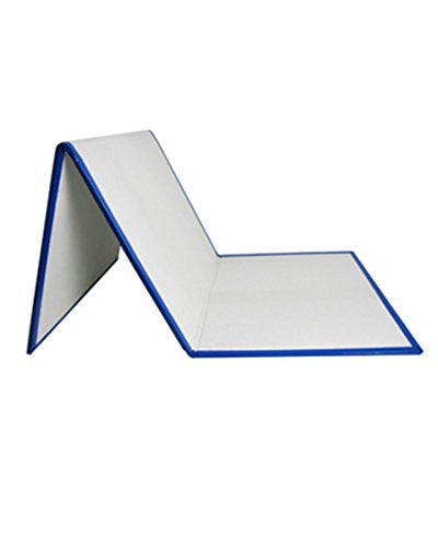 BodyHealt Posture Assistant Bed Backboard, Bunkie Board, 59x24 Inches