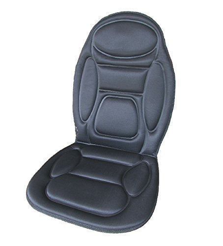 BodyHealt 3 Motor Massage Seat