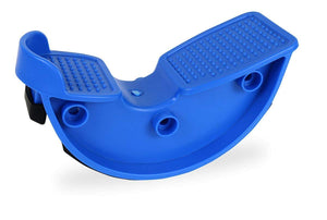 BODYHEALT Leg Stretcher and Foot Rocker for Foot Pain Caused, 2.8 Pound