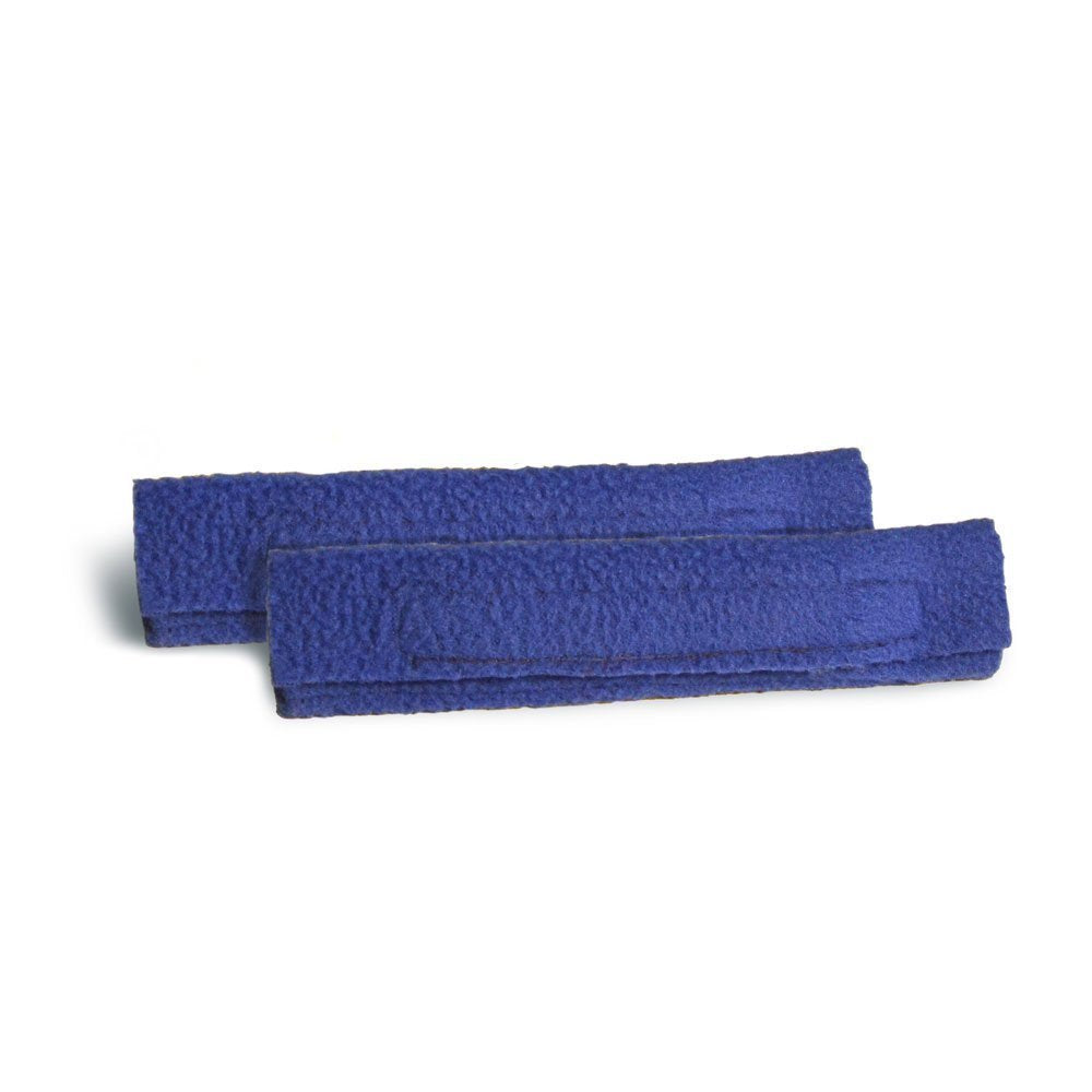 BodyHealt 2-Pack CPAP Comfort Pads - CPAP Straps Covers