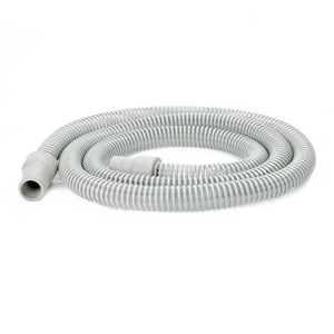 BodyHealt CPAP Tubing Hose - Heavy Duty (8 Ft) (Pack of 2)
