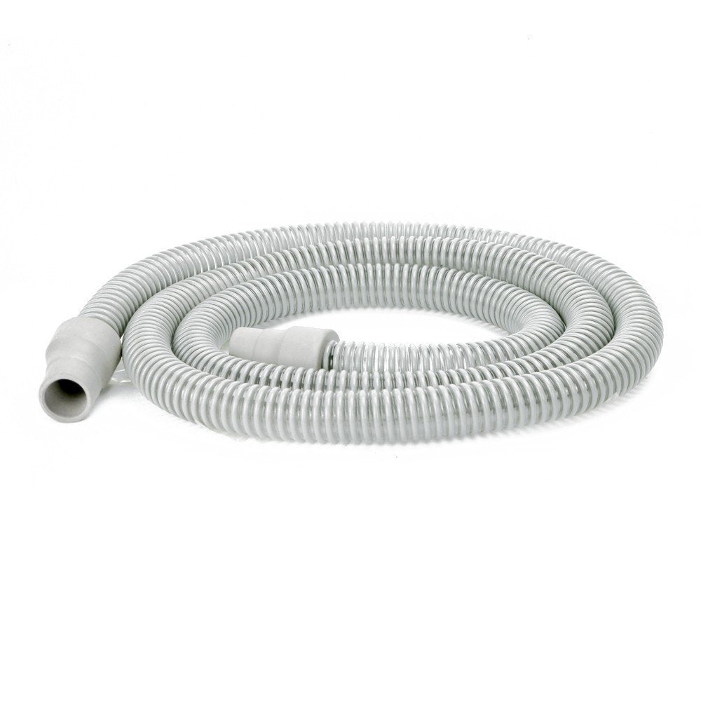 BodyHealt CPAP Tubing Hose - Heavy Duty (8 Ft) (Pack of 1)