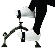 Load image into Gallery viewer, BodyHealt Pedal Exerciser - Preassembled - Fold-up