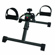 Load image into Gallery viewer, BodyHealt Pedal Exerciser - (Fold Up - Digital Display)