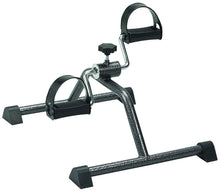 Load image into Gallery viewer, BodyHealt Pedal Exerciser - (Preassembled)