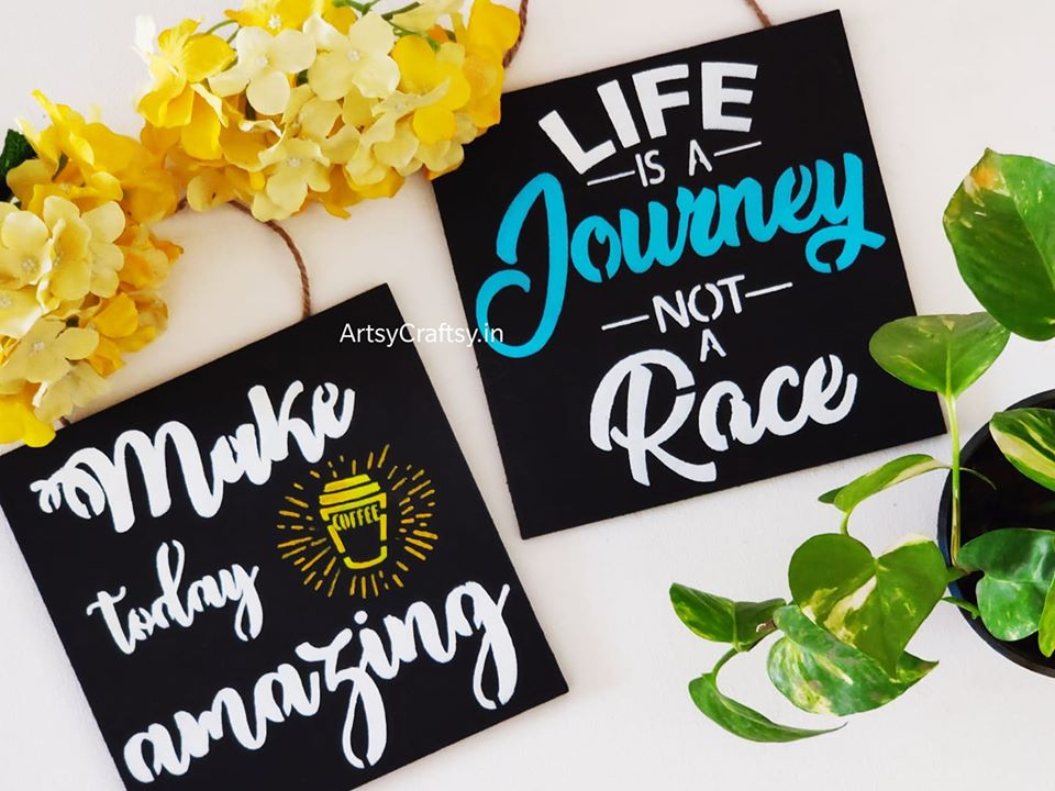 AC-09:     Life is Journey Not a Race