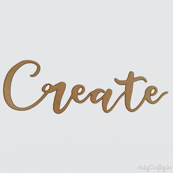 Create sentiment cutout