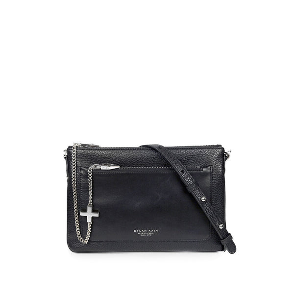 The Margot Croc Bag