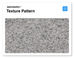 Speckle Heather Fabric Texture