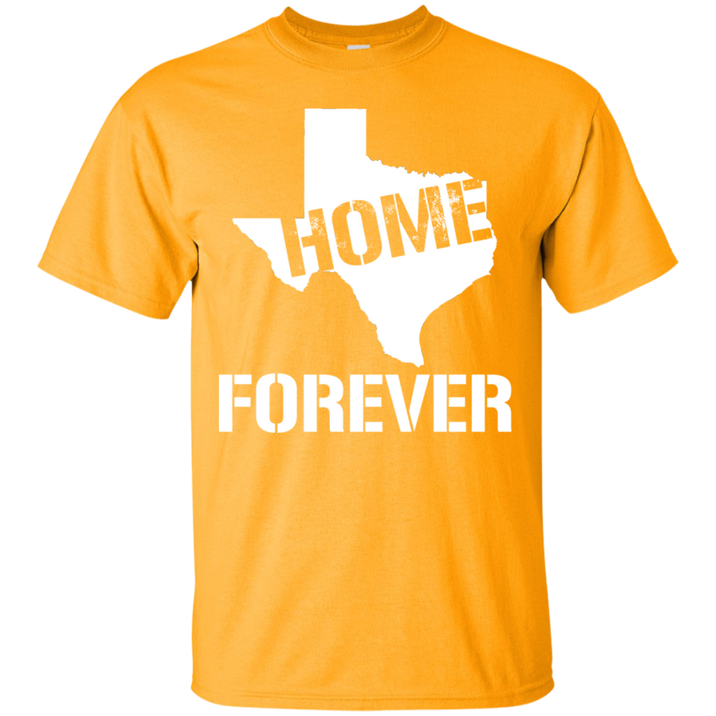 Home Forever T-Shirt