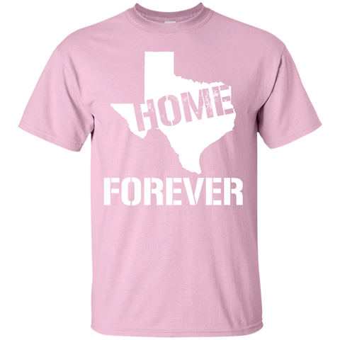 Image of Home Forever T-Shirt