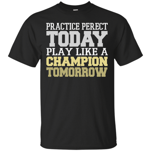 Image of Practice Perfect