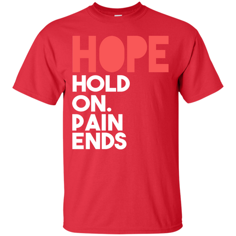 Image of HOPE T-Shirt