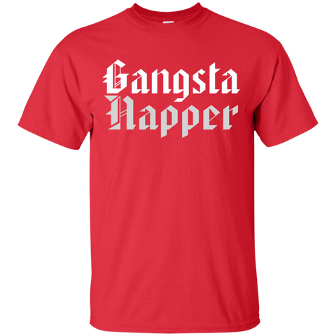 Image of Gangsta Napper T-Shirt