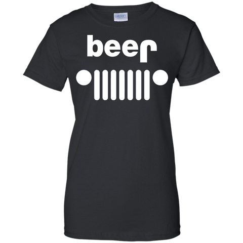 Image of Beer T-Shirt