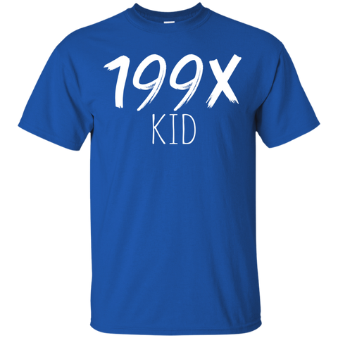 Image of 199x KID T-Shirt