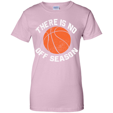 There Is No Of Season