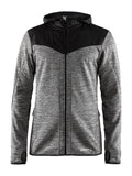 Veste Breakaway - Craft