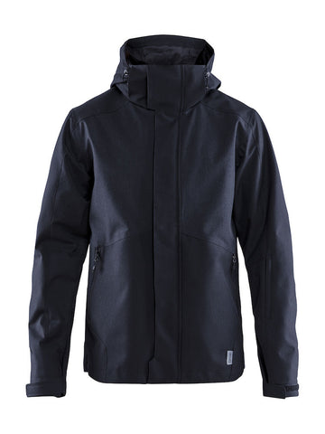 Veste Softshell Homme - Craft