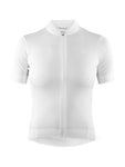 Maillot Cyclisme - CRAFT