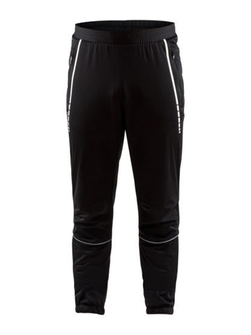 Pantalon 3/4 Ski Nordique - Craft