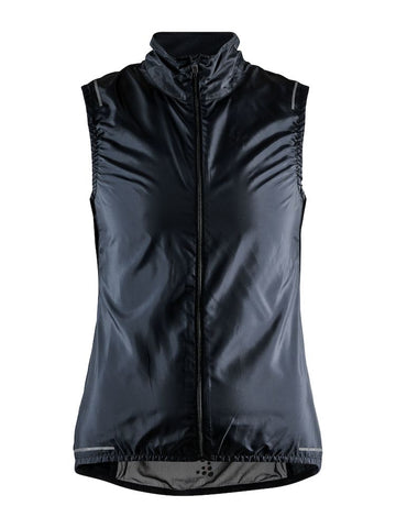 Gilet Essence Light Wind Vest - CRAFT