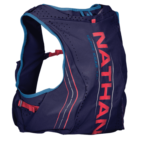 Sac d'hydratation NATHAN Trail 12 litres