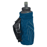Porte gourde bidon de main NATHAN ExoDraw 2 Insulated - 535ml