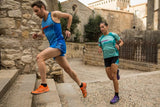 Tenue Running personnalisable