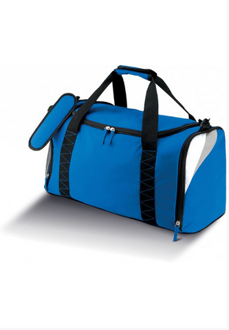 Sac Sport personnalisable