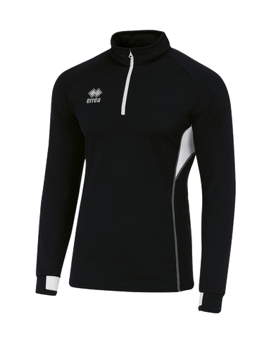 Maillot Running Homme ERREA manches longues