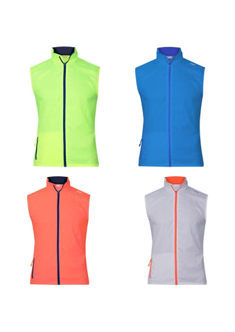 Gilet Technique Evo RUNNEK