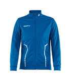 Veste de ski nordique CRAFT