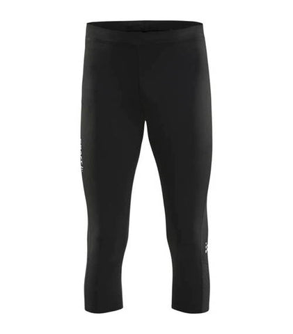 Legging de running CRAFT