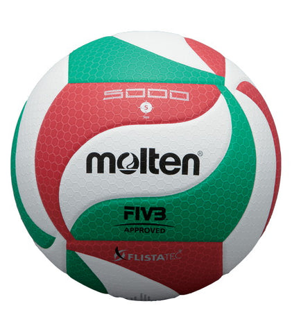 Ballons volleyball