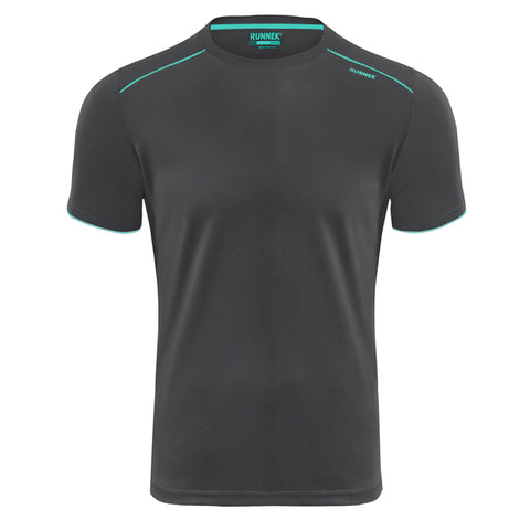 Maillot Ultra gris personnalisable